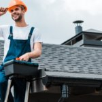 Questions to Ask Before Hiring a Chimney Company